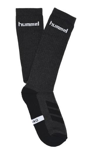 Hummel Spor Çorap Lacivert